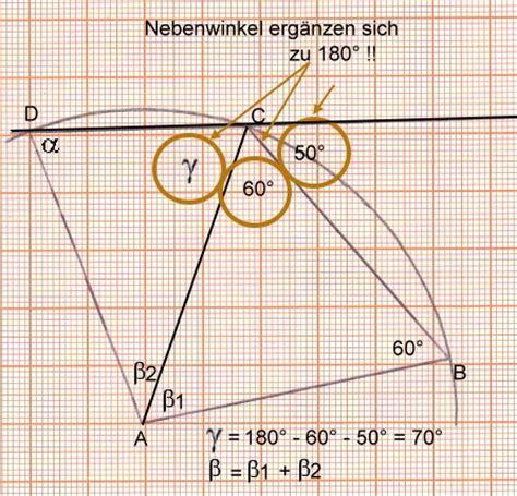 kreisbogen berechnen bogen berechnen  rozubeh