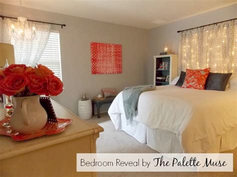 diy bedroom decorating ideas on a budget master bedroom makeover on a budget with tips and diy