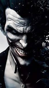 Joker HD Wallpapers 1080p (80+ images)