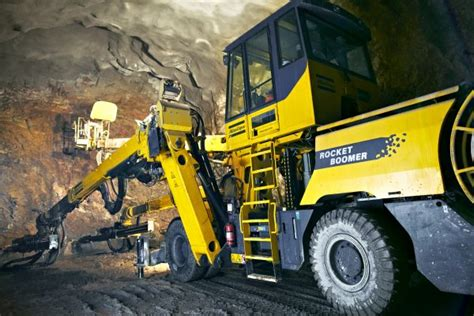 mining services companies mining services the american energy news