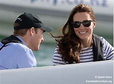 Kate Middleton's sunglasses Ray Ban Wayfarer Folding