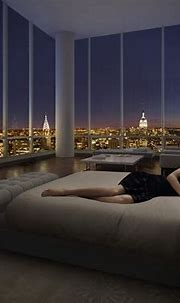 The 10 Priciest Penthouses In The World | TheRichest