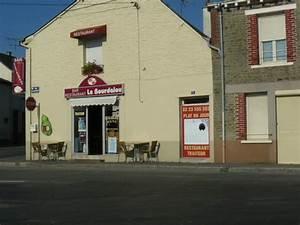 Le Victoria Cugnaux : restaurant l 39 entremets cuill ~ Gottalentnigeria.com Avis de Voitures
