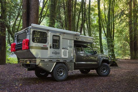 Woolrich Limited Edition Flat Bed Model