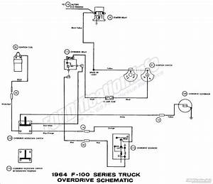 Ford Ignition Wiring Diagram Fuel : ford ignition switch wiring diagram ~ A.2002-acura-tl-radio.info Haus und Dekorationen
