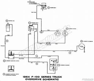 Wiring Diagram For 1971 Ford F100 41327 Enotecaombrerosse It