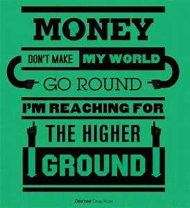 Money Quotes | Quotes About Money! | Pinterest | Money ...