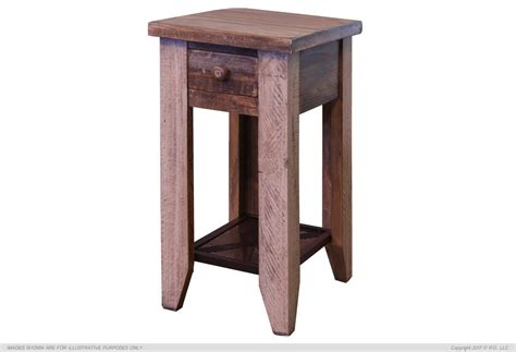 Ifd 963 Antique Chair Side End Table Antique Victorian Bedroom Furniture Hall Tree Stores Omaha Ne How To Clean Marble Key Bottle Opener Bulk Diy Kitchen Stoves Card Catalog For Sale