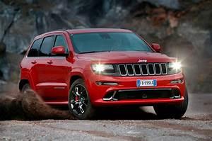 Kfz Versicherung Evb : jeep grand cherokee versicherung und steuer check24 ~ Jslefanu.com Haus und Dekorationen