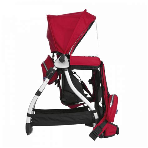 Porte Bebe Dorsal Chicco by Porte B 233 B 233 Dorsal Caddy Chicco Shop Babyzou