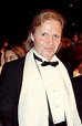 Jon Voight at the Golden Globes: The story behind the ...