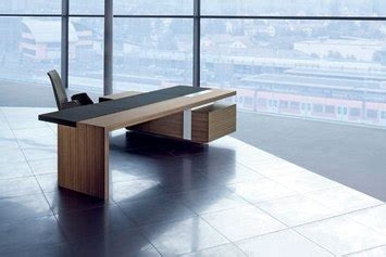 walter knoll ceoo desk price ceoo by walter knoll head office conference product