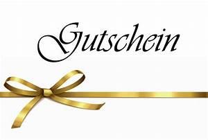 One De Gutschein : service ~ Watch28wear.com Haus und Dekorationen