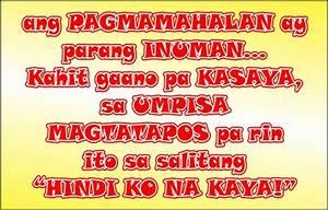 Hurt Quotes Tagalog. QuotesGram