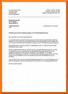 Bewerbung Online Anschreiben : deine kostenlosen bewerbungsvorlagen als download ~ Yasmunasinghe.com Haus und Dekorationen