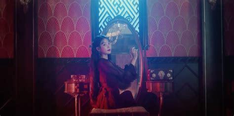 drama hotel del luna drops  trailers featuring iu