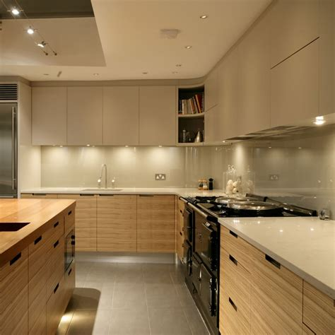 kitchen cabinets lighting ideas beautiful kitchen cabinet lighting advice for your