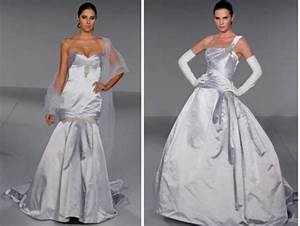 most expensive wedding dresses in the world 2017 top 10 list With platinum wedding dresses