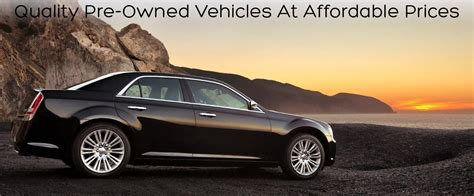 Chrysler Dealerships Indiana by Used Car Dealerships In Lafayette Indiana Used Cars