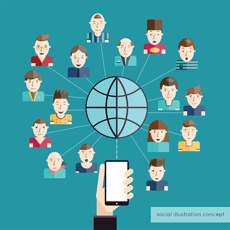 7 tendências da comunicação organizacional