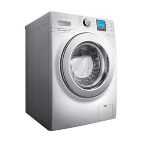 lave linge sechant grande capacite lave linge achat de machine 224 laver grande capacit 233 disponible chez privil 232 ge
