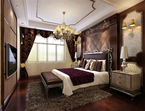 incredibly modern  glamour bedrooms      immediately