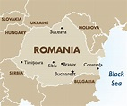 Romania Vacation, Tours & Travel Packages - 2019/20 ...