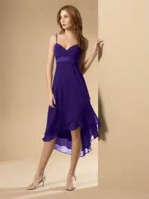 black and purple bridesmaid dresses purple bridesmaid dresses designs wedding dress