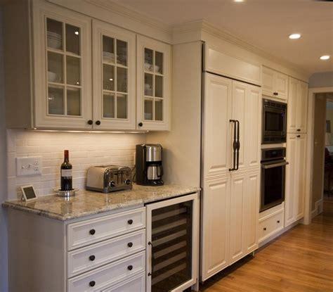 ivory white kitchen cabinets 39 best white kitchens ivory kitchens kitchens 4887