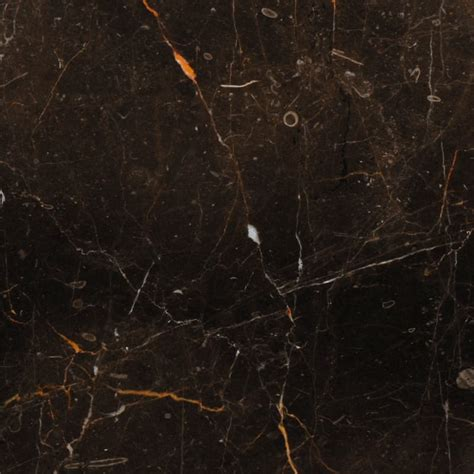 st laurent marble tile st laurent polished marble tiles 12x12 country floors of america llc