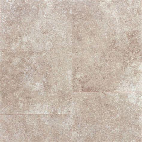 travertine tile grey tiles astonishing travertine tile grey travertine gray