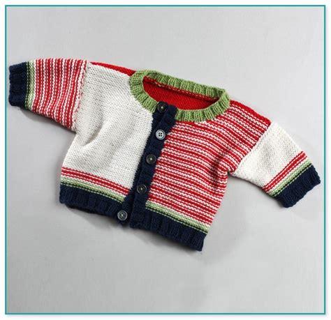 decke für baby häkeln gem 252 tlich baby chucks stricken deutsche anleitung