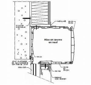 Bloc Volet Roulant : fabricant de bloc baie pvc alu sur fen tre g martin ~ Edinachiropracticcenter.com Idées de Décoration