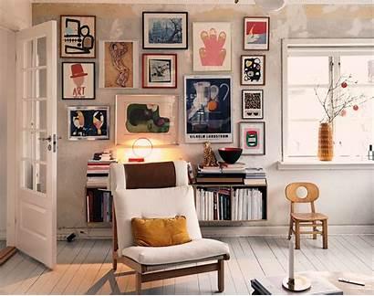 Wall Layout Ways Pm