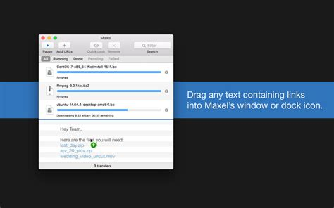 maxel downloader dmg cracked for mac free