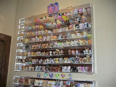 1000 images about storage ideas on shelves collection displays and kitsch