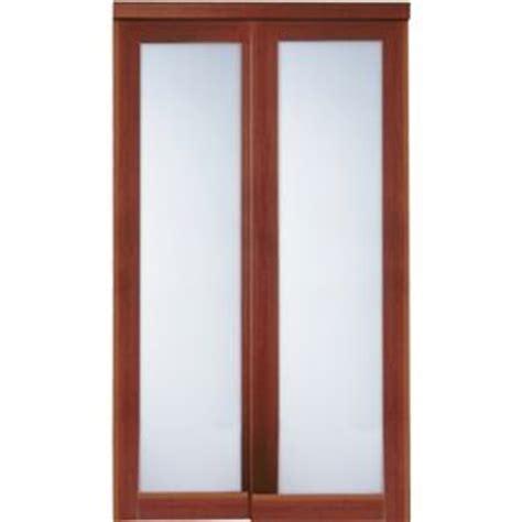 sliding doors interior sliding doors and doors on