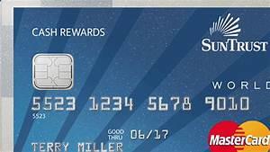 Card Number Visa : free credit card numbers with 20 000 pt2 youtube ~ Eleganceandgraceweddings.com Haus und Dekorationen