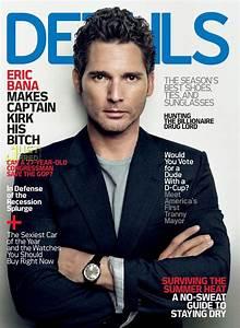 Celebitchy Eric Bana Details Magazine May 2009 04