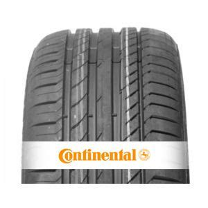 continental sportcontact 5 tyre continental conti sport contact 5 car tyres tyreleader co uk