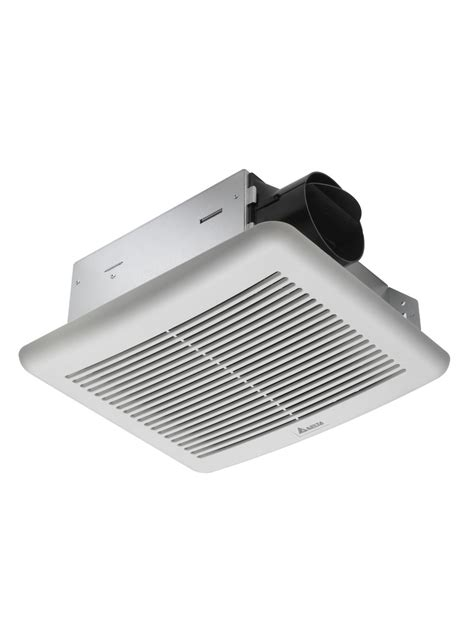 exhaust fans for bathrooms choosing a bath ventilation fan hgtv