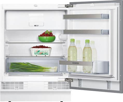 kühlschrank 82 cm hoch siemens einbauk 252 hlschrank ku15lsx60 82 0 cm hoch 59 8 cm breit a 82 cm hoch integrierbar