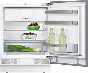 Kühlschrank 140 Cm Hoch : siemens integrierter unterbau k hlschrank ku15lsx60 a 82 cm hoch online kaufen otto ~ Watch28wear.com Haus und Dekorationen