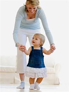 Image Gallery toddler walking