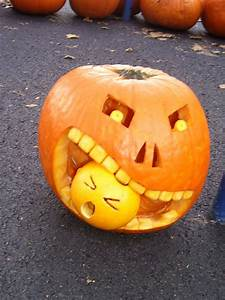 23, Halloween, Pumpkin, Ideas, To, Try