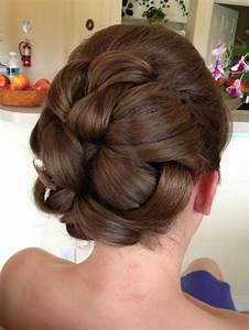 Wedding Hairstyles With Curls And Bumps www imgkid com The Image Kid Has It!