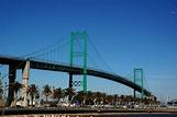 File:Vincent Thomas Bridge 2.jpg - Wikimedia Commons