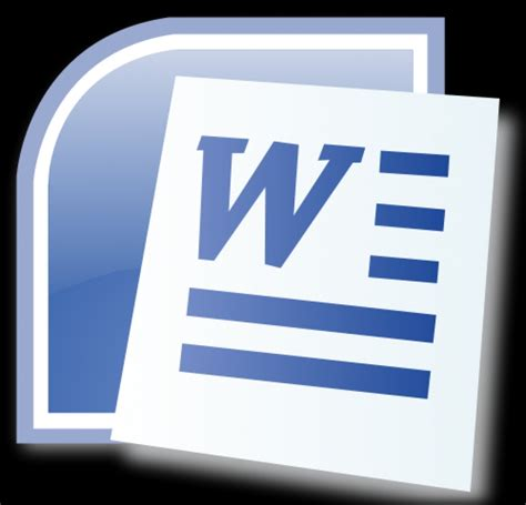 Microsoft Clipart Downloads by Downloadable Clipart For Microsoft Word Clip Images