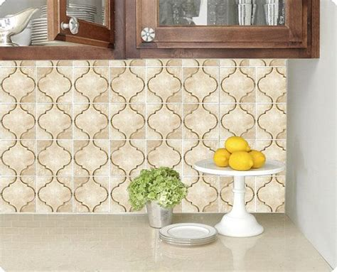 tiles for backsplash in kitchen 18 best kitchen images on tile decals sticker 8515