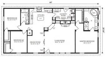 house floorplan the margate modular home floor plan jacobsen homes home floor plans in uncategorized style